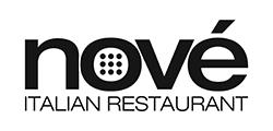 Nové Italian Restaurant